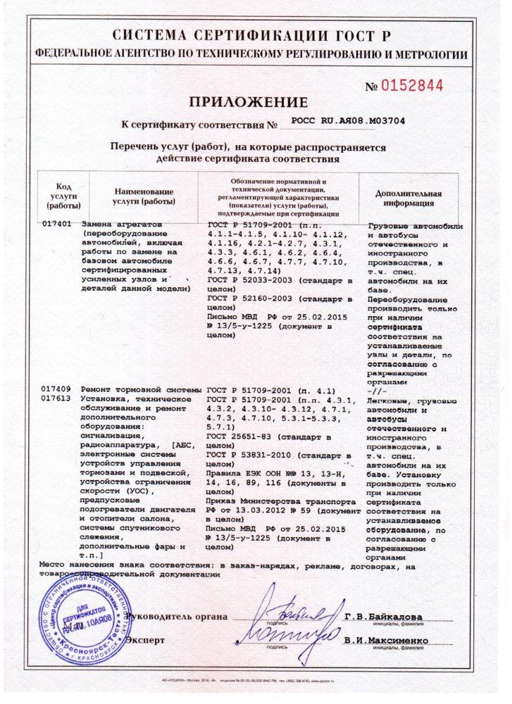 prilozhenie-2